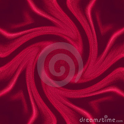 Free Abstract Red Twirl Stock Images - 4758344