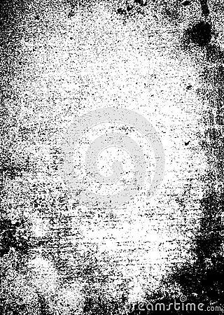 Abstract ruff