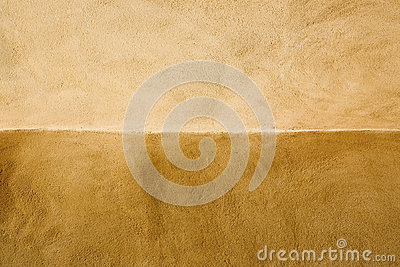 Abstract, rustic background