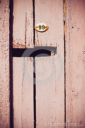 Free Abstract Rustic Background Stock Images - 44366394