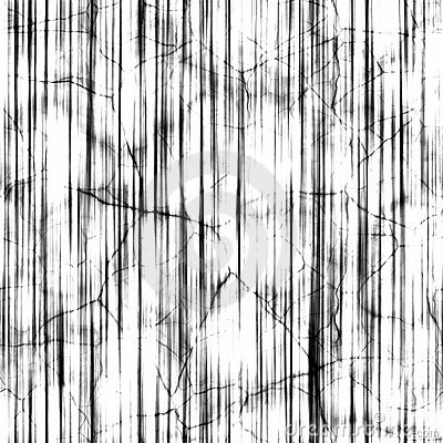 Abstract seamless background