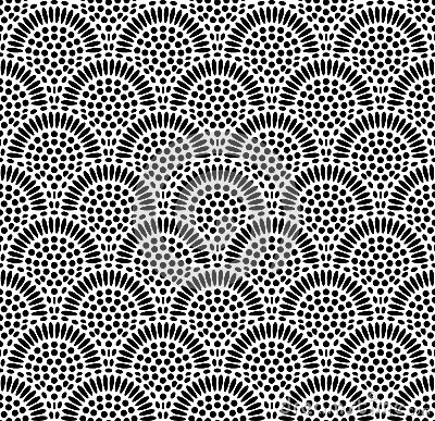 Free Abstract Seamless Pattern Stock Images - 30318344