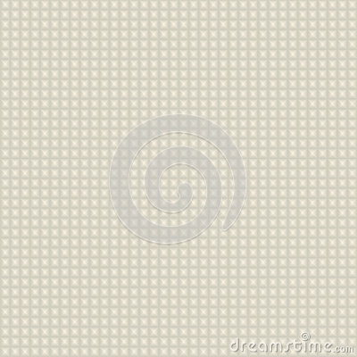 Abstract  texture, seamless
