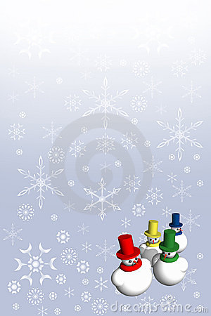 Abstract seasonal and holiday background