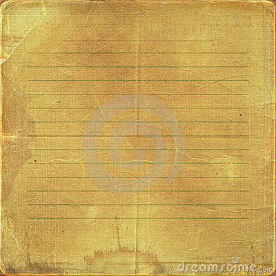 Abstract shabby backdrop for decorative design
