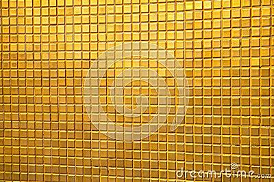 abstract in shadow angle thailand bangkok palaces Stock Photo