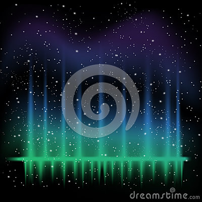 Free Abstract Sound Waves Stock Photos - 57576803