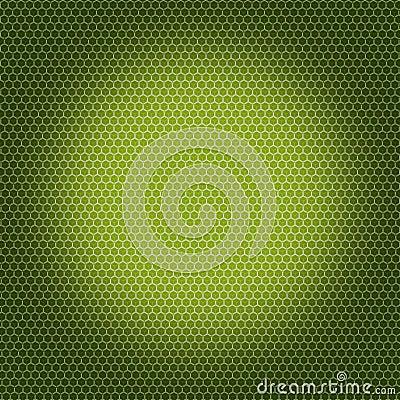 Free Abstract Speaker Design Stock Photos - 24814633