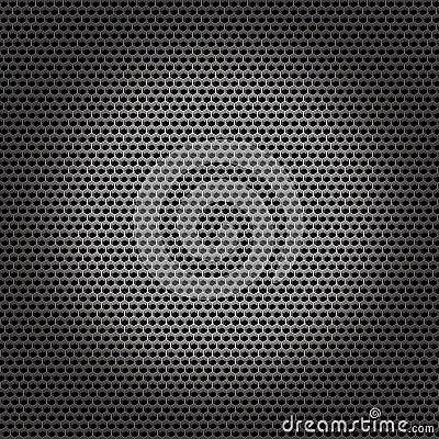 Abstract Speaker Design
