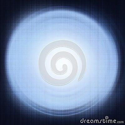 Abstract Spotlight 3