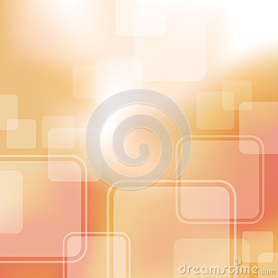 Free Abstract Square Background Stock Photography - 28996392