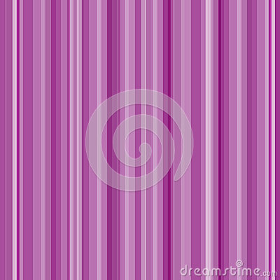 Abstract Striped Pattern Wallpaper. Illustration Stock ...