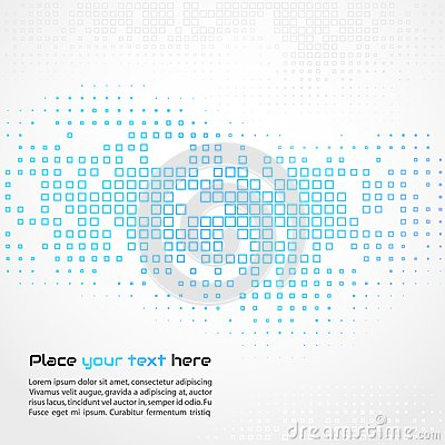 Free Abstract Technology Background Stock Photo - 32321250