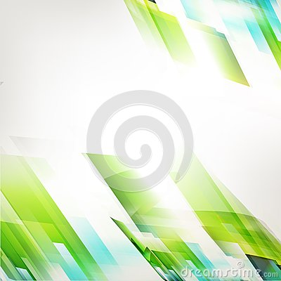 Free Abstract Technology Fresh Green Diagonal Background Stock Photo - 49789130