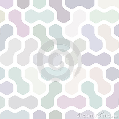 Free Abstract Technology Vector Background. Multicolor. Royalty Free Stock Photos - 30213668