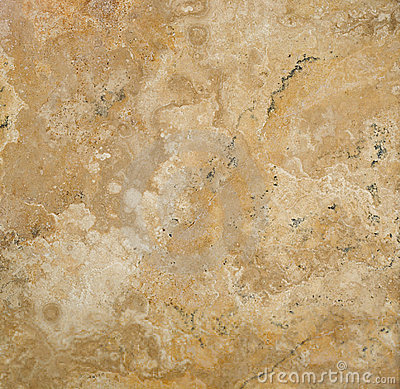 Free Abstract Texture Stock Images - 11671964