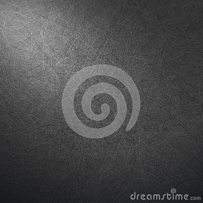Free Abstract Vector Luxury Dark Gray Background Stock Photos - 42381073
