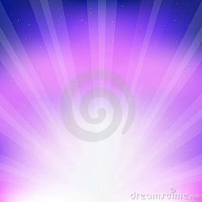 Free Abstract Violet Background. Vector Stock Image - 15150201