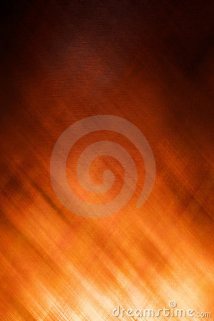 Abstract Warm Crossed Background