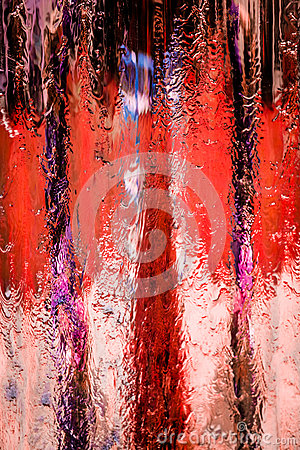 Free Abstract Water Pattern Stock Photos - 42706923