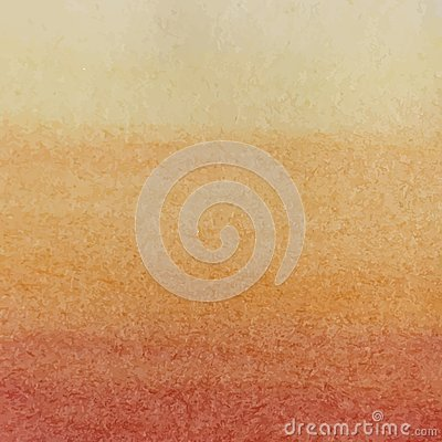 Free Abstract Watercolor Art. Hand Painted Background. Royalty Free Stock Image - 50861176