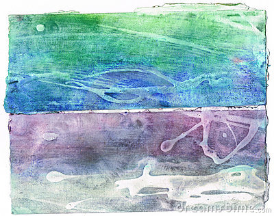 Abstract Watercolor Background Royalty Free Stock Image - Image: 11536336