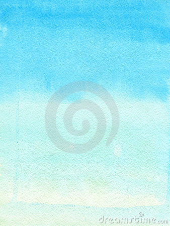 Free Abstract Watercolor Background Royalty Free Stock Images - 15953999