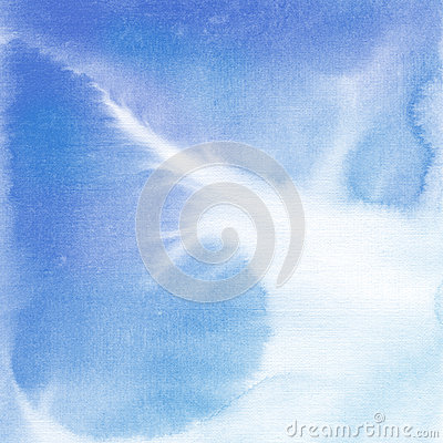 Abstract Watercolor Background Stock Photography - Image: 26808532