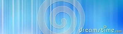 Abstract Web header / Banner