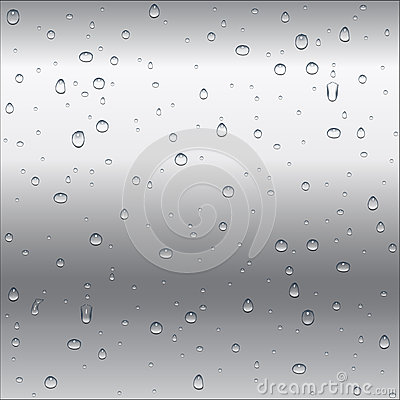Free Abstract White And Grey Metal (aluminium, Silver, Steel) Gradien Royalty Free Stock Photos - 73609358