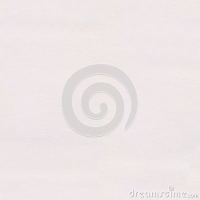 Free Abstract White  Background. Seamless Square Texture, Tile Stock Photography - 107550702