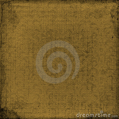 Abstract worn background. Old manuscript