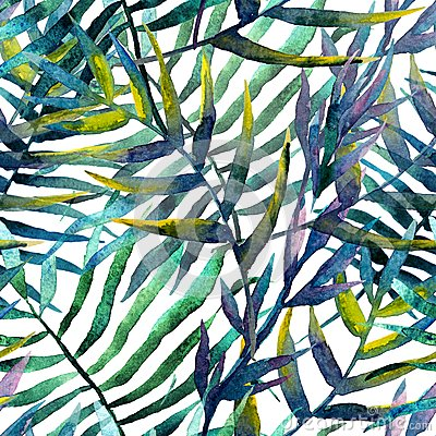 Free Abstract Zebra Stripes Royalty Free Stock Photo - 47666615