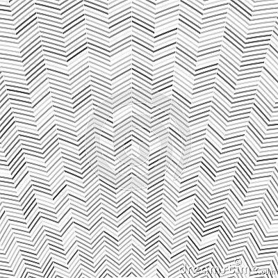 Free Abstract Zig Zag Pattern Stock Image - 61775401