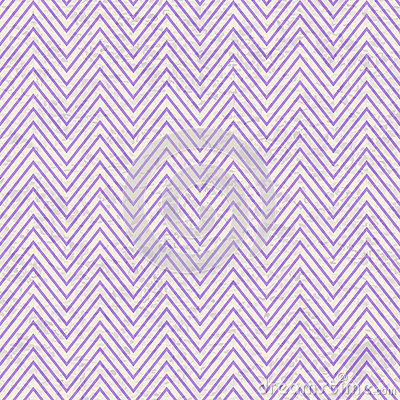 Abstract ZigZag Seamless Pattern