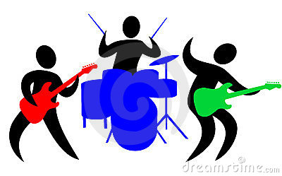 Abstracte Band