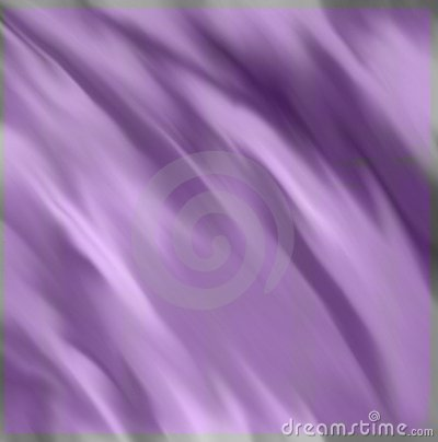 Abstracting Purple Haze