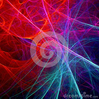 Free Abstraction Royalty Free Stock Photography - 53669167