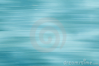 Abstraction background. Blue