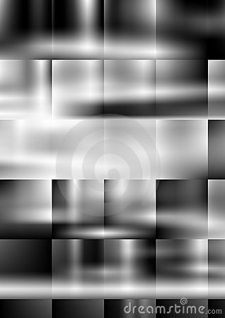 black and white background designs. Stock Image: Abstraction lack and white background for design