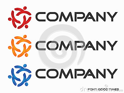 Abstraction logo (corporation)