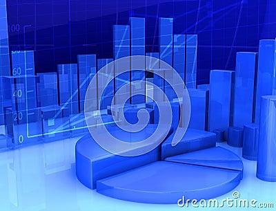 Abstrakcjonistyczny finanse