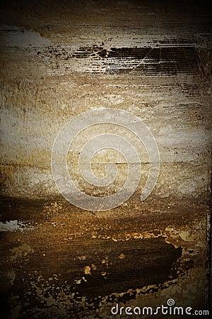 Abstrakt jako tło projekt pleśniał target3677_0_