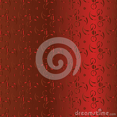 Abstrakte rote tapete stockfoto bild 27473060 for Rote tapete