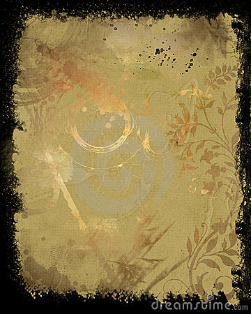 Abstrct grunge background