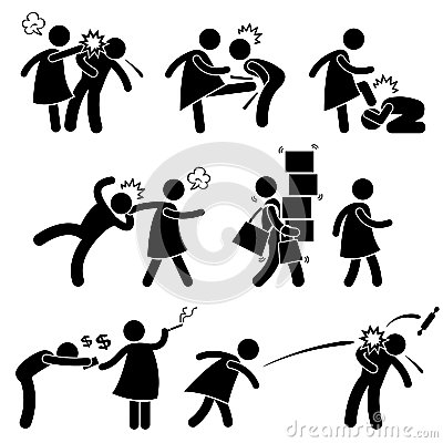 Hungry Man Clipart in addition Stock Illustration Businessman Attitude Personalities Characters Cliparts Workplace Image49076625 furthermore White Mouse Cliparts further Breaking Chain Cliparts as well Stock Images Abusive Wife Girlfriend Weak Husband Boyfriend Pic Image29251064. on weak cliparts