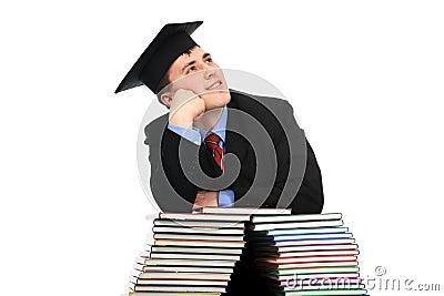 Academic future