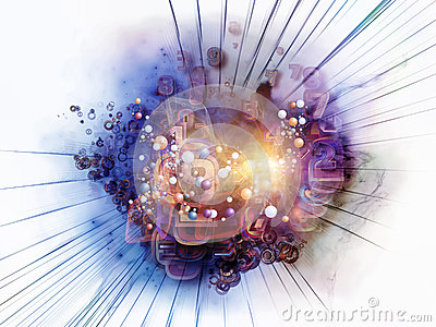 Acceleration of Digital Technology