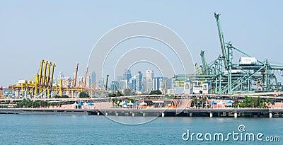 Port Singapore Pictures on De Archivo Libre De Regal  As  Port Of Singapore  Imagen  26427966