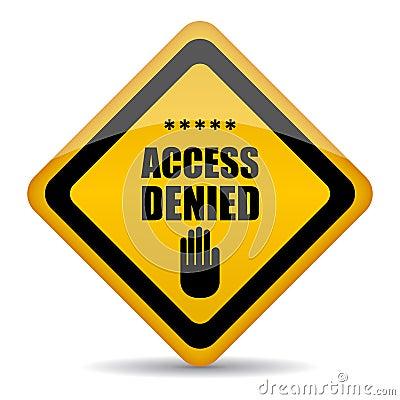 Access denied swlb-403 жж - 0
